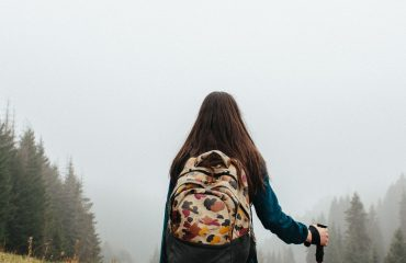 3 Questions to Dissect and Break Through Fear